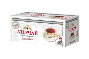 azerchaj-25-pak