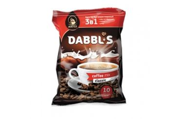 kofe-dabbles-10-paketikov