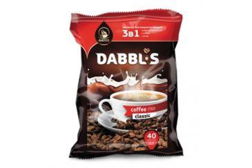 kofe-dabbles-40-pketikov