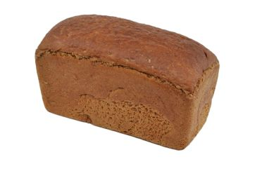 hleb-tyomnyj